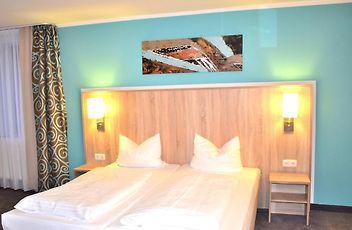 Hotels In Pasing Obermenzingmunchen